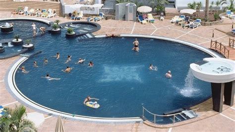 cadenas hoteleras alicante revestimiento piscinas servicio reformas en alicante