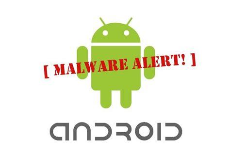 malware android imessage para android y el problema malware el androide libre