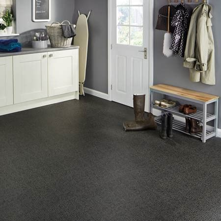 utility laundry room flooring ideas for your home