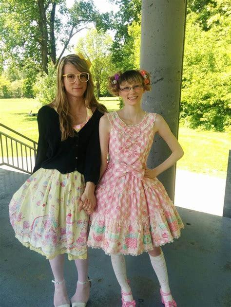 feminized sons 146 best tg fun images on pinterest pageants beauty