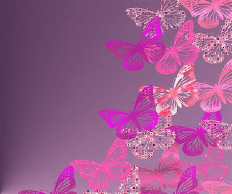 wallpapers of glitter butterflies glitter graphics the community for graphics enthusiasts