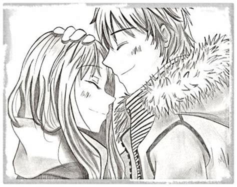 imagenes de parejas romanticas para dibujar imagenes romanticas para dibujar a lapiz dibujos de amor