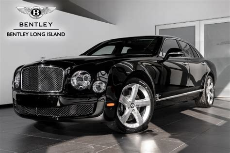 bentley mulsanne black 2016 2016 bentley mulsanne speed lamborghini island