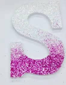 Bedroom Ideas Little Girls best 25 glitter pics ideas on pinterest glitter gl 228 ser