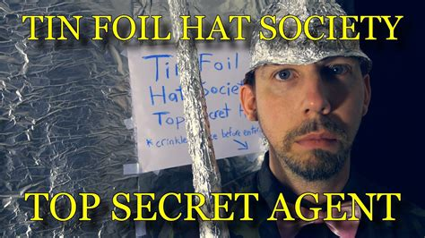 Tin Foil Hat Meme - sandy hook facts research behold the auto hoaxer gun