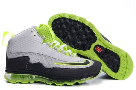 nike air shoes and nike on