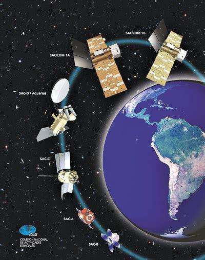 imagenes satelitales que son p 225 gina 12 futuro