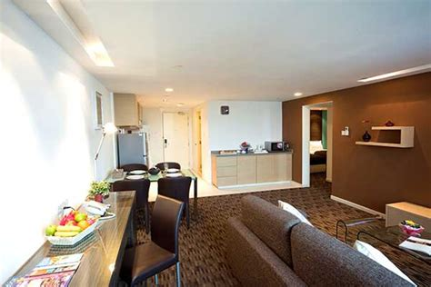 1 bedroom flat in singapore 1 bedroom serviced apartment singapore home decorations idea