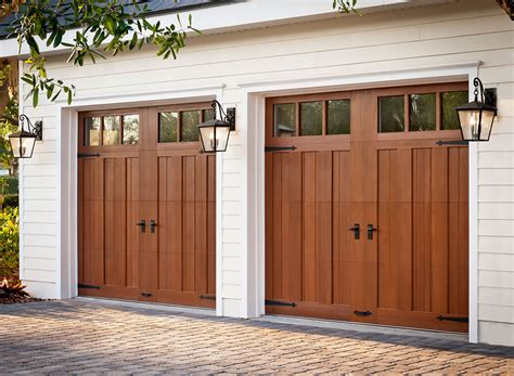 Fiberglass Garage Doors Calgary Fiberglass Garage Doors