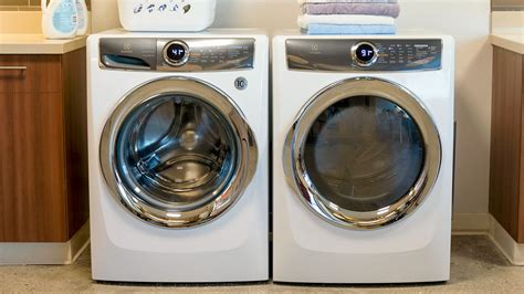 steam dryer static 100 steam dryer static laundry suites with gas