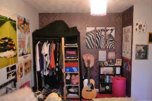 Lovely Ideas For Teenage Girl Bedroom #3: Tumblr_m6ws8x79gv1raqoj5o3_1280.jpg