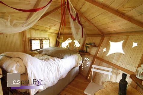 chambre cabane dans les arbres realisations maison extensions renovations sur arras