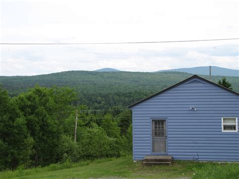 Cabin Lodge Rentals by Cabins Lodges Rentals Country Chamber Of Commerce
