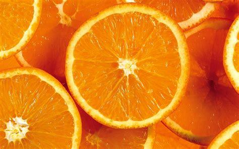 imagenes abstractas naranjas naranjas partidas en mitades hd 1920x1200 imagenes