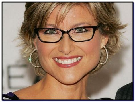 haircuts for women with glasses short haircuts for over 50 with glasses short haircuts