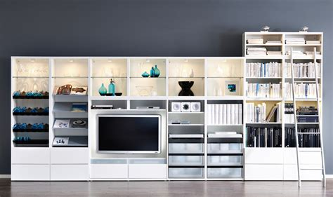 ikea living room storage ikea living room design ideas 2010 digsdigs
