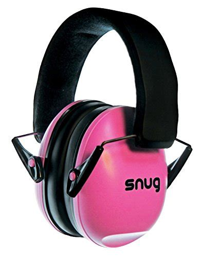 sound blocking earmuffs for babies dr meter em100 protective earmuffs with noise