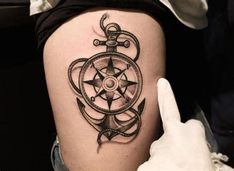 1000 bilder zu tattoo auf pinterest fleur de lys