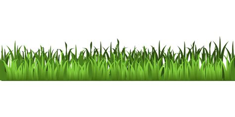 grass clipart free free vector graphic grass meadow green agriculture