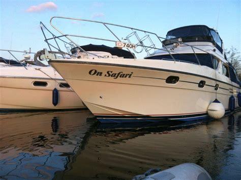 boat names uk boat names