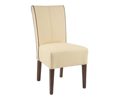 High Back Dining Chairs Uk by Shrewsbury High Back Dining Chairs For Restaurants And Bars