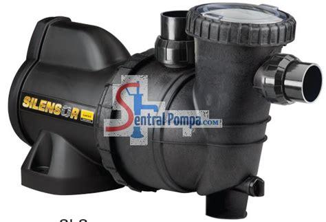 Jual Leader Pompa Celup jual mesin pompa air pompa air murah by sentralpompa