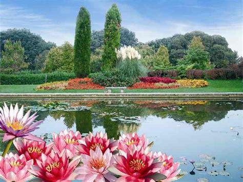 giardino della sigurtà valeggio sul mincio parco giardino sigurt 224