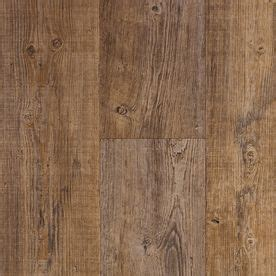 Discounted Carlisle Wood Flooring - 1000 images about flooring on porcelain floor