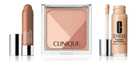 Makeup Clinique sunday makeup news most recent clinique launches