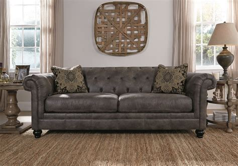 Living Room Furniture Melbourne Sofa Design Guide All Types Styles And Fabrics