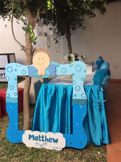 ideas para cartel de bautizo las 25 mejores ideas sobre marcos gigantes para fiestas en