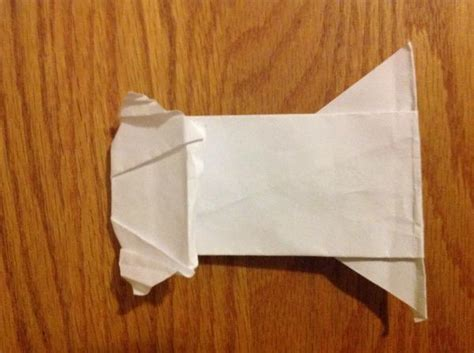 Origami Princess Label Maker - princess labelmaker search results origami yoda