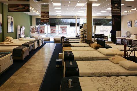futon outlet mattress store factory mattress location at 1015 w