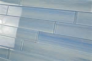 light blue glass tile backsplash glass mosaic tile blue white bamboo hand painted bodesi 6 jpg
