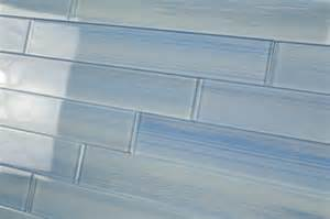 glass mosaic tile blue white bamboo hand painted bodesi 6 jpg