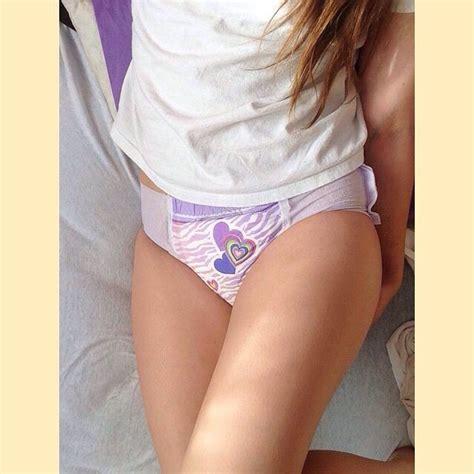 little girls in goodnites fnckboy whitagram diapergirl diaper dailydiaper abdl