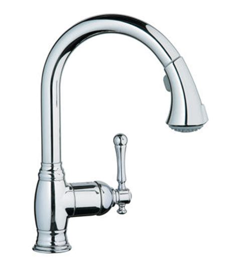 kitchen faucets grohe faucets reviews