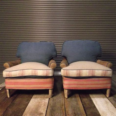 barnes custom upholstery 17 best images about for the home on pinterest vintage