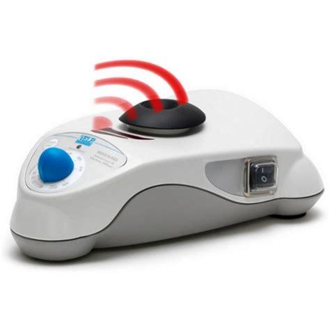 Vortex Mixer Zx3 Velp analytical instruments velp scientifica products