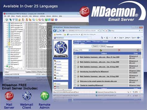 Tvr Software Free Honestech Tvr 2 5 Driver Software Honestech