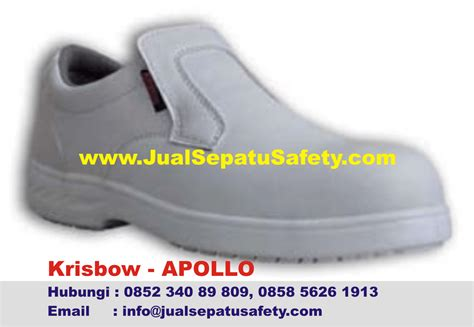 Sepatu Boot Safety Krisbow index of wp content uploads 2014 05