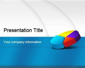 accounting powerpoint templates free free accounting powerpoint template