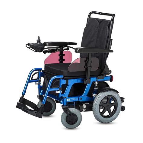 sedia a rotelle elettrica eltego sedia a rotelle elettrica
