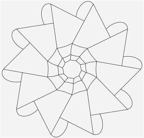 zentangle pattern templates 25 best ideas about owl templates on pinterest owl