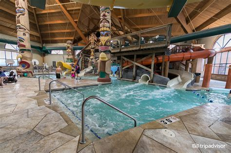 great wolf lodge wisconsin dells rooms great wolf lodge wisconsin dells wi 2018 hotel review