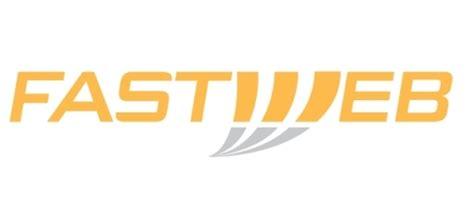 segreteria telefonica fastweb mobile come disattivare segreteria fastweb mobile settimocell