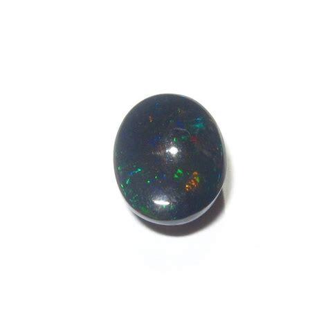 Black Opal Neon neon green black opal dari welo 2 55 carat