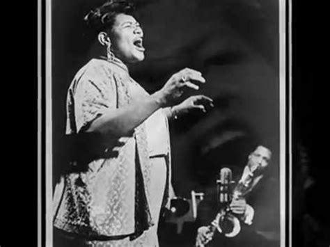 big thornton hound big thornton hound 1952 blues mp3 jumiliankidzmusic