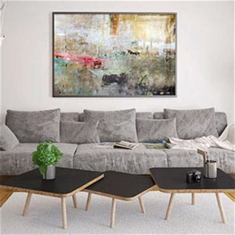 large artwork large wall big canvas prints icanvas