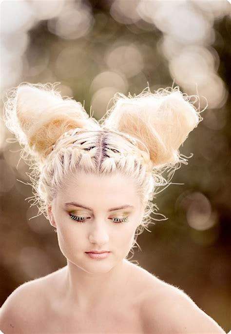 Vintage Wedding Hair And Makeup Manchester by Wedding Hair And Makeup Lancashire Vizitmir